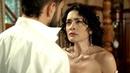Смотреть онлайн сериал Цыганка 1 сезон 5 серия бесплатно в хорошем качестве