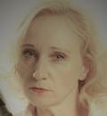 Фотоальбом человека Ольги Кротовой