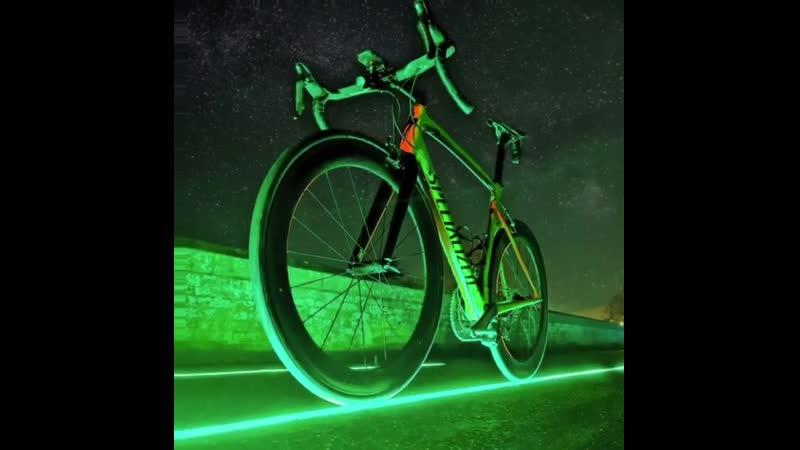Specialized Allez готов покорять любые твои маршруты доставить тебя ближе к звёздам и свободе specializedallez велосаратов