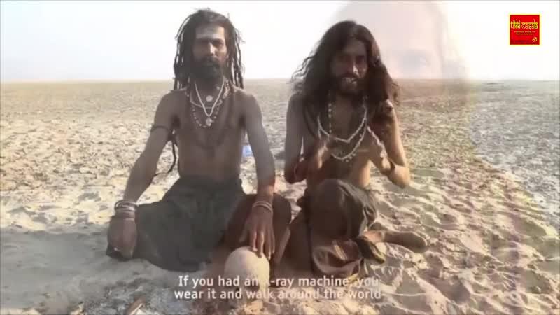 ॐ Uma Mohan Shiva Tandava Stotram Tikki Masala Remix Mantra Beat ॐ Maha Shivaratri