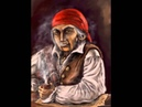 Гарик Сукачёв Моя бабушка курит трубку
