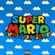 Kid lizter feat. Yvng Wal - Super Mario