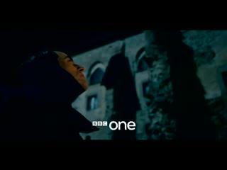 Дракула _ Dracula.Мини-сериал.Трейлер (2020) 1080p