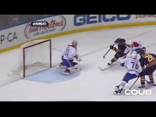 Tyler ennis incredible goal