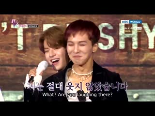 cr.: seungmin_video via twitter