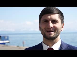 I Всероссийский Байкальский форум в сфере профилактики наркомании (итоговый)
