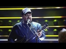 Tim Knol - (For) Another Man (Robbie van Leeuwen Sessies)