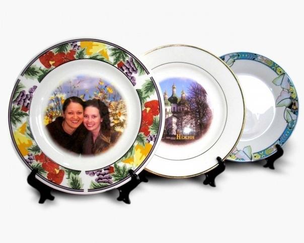 такая конструкция фотопечать на посуде москва одного фото