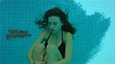Sad multifandom она умела плавать но хотела утонуть HBD to me