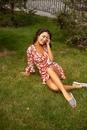 Личный фотоальбом Иришки Кожаевой