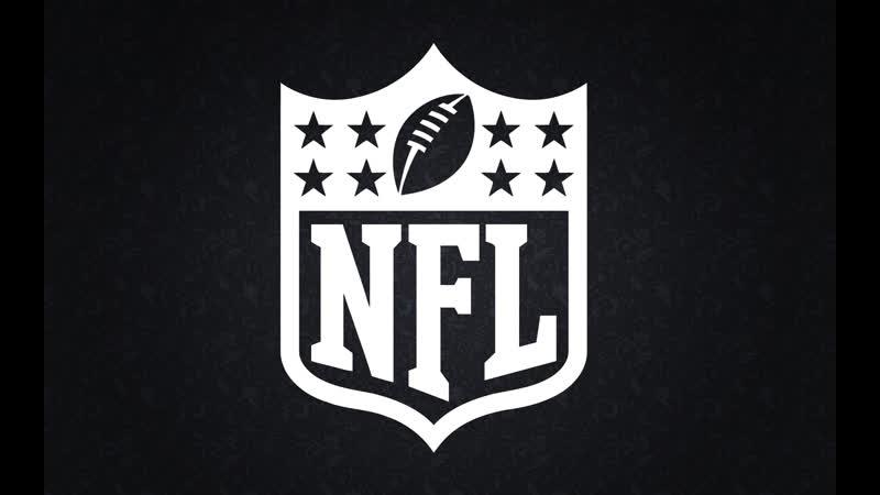 NFL-2019-10-13_SF@LAR (1)-003