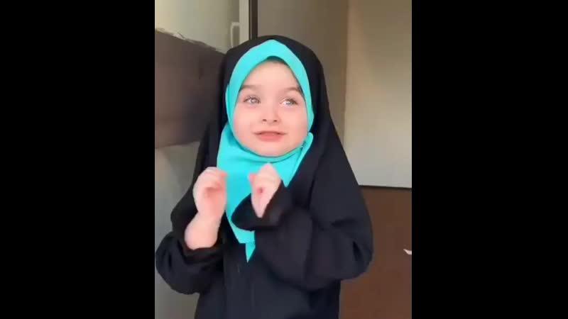 Hijab.muslims_video_1568310689151.mp4