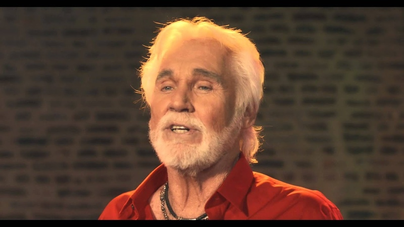 Kenny Rogers Children Go Where I Send Thee feat Home Free