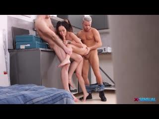 Li Loo - Porno, All Sex, Hardcore, Blowjob, Anal, Asian, Double, Porn, Порно
