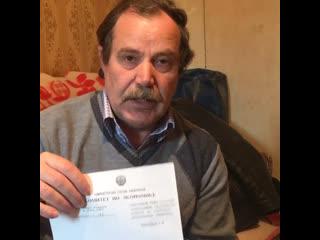 В Хабаровске чиновники продали общежитие местному бизнесмену