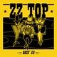 ZZ Top - Bang Bang
