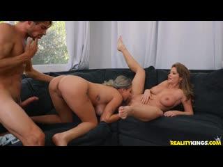 Emily addison gabbie carter clit counseling порно porno русский секс домашнее видео brazzers porn hd