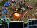 FPVOD LancerX vs sexybate42 PvT Game 4 Starcraft Brood War 2014