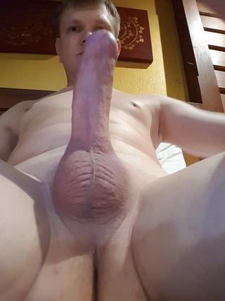 siskami-yutub-eblya-v-kontakte-zhenshini-mnogo-spermi
