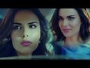 Новый Турецкий сериал Никто не знает SOON 🇹🇷 Kimse Bilmez NEW 2019