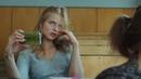 [Фрагмент в Telegram] Александра Бортич в сериале ФилФак (2017) - Сезон 1 / Серия 1 HD 1080i Голая? Секси!