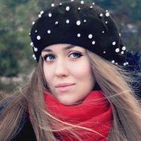 Наталия Natalive