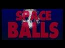 Spaceballs Goon Royale Amiga 64k Intro AGA 50 FPS
