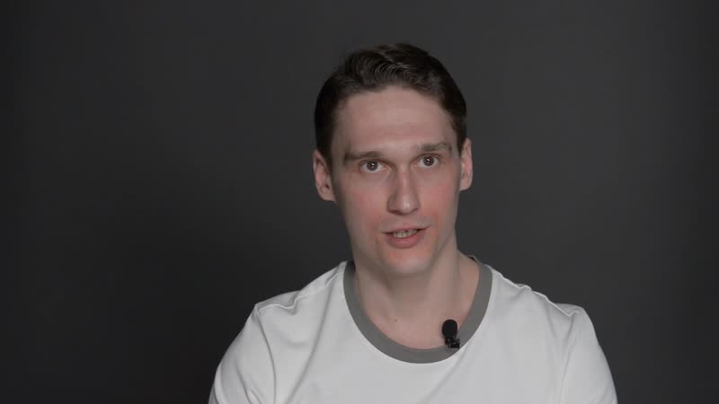 Алексей Атаманюк Видеовизитка