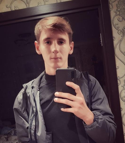 Вадим Скачков, 24 года, Франция