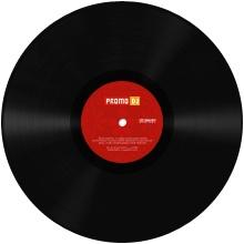 Follow Me Lange's Lange feat The Morrighan Pug@eff Remix