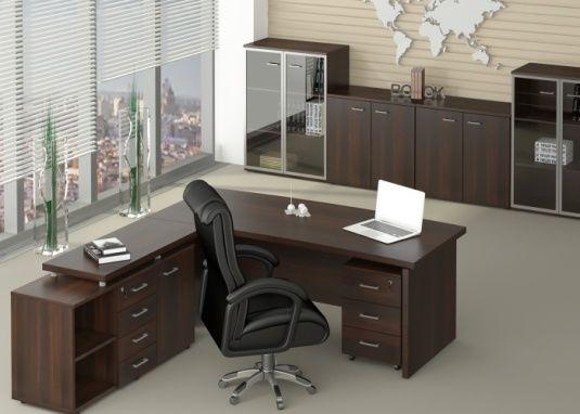 Мебель для офиса каталог с ценами Симферополь