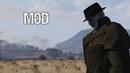 GTA 5 - X Gon' Give It To Ya (Resident Evil 2 Remake Mod)