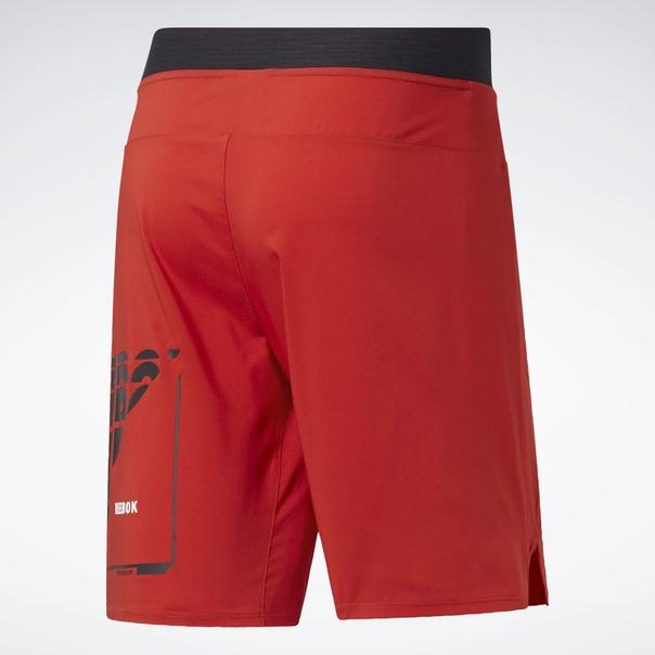Спортивные шорты Epic