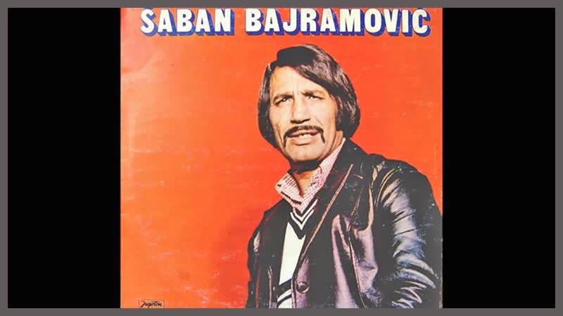 Saban Bajramovic Vaker 2006