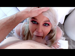 London river deep as it cums [deepthroatsirens] milf big tits ass pov blowjob face fuck порно