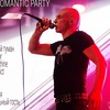 New Romantic Party - Happy Birthday Mr. Radsky