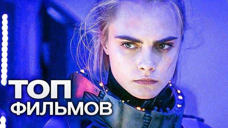 Мертвые как я Dead Like Me 1 сезон 13 серия смотреть онлайн или скачать