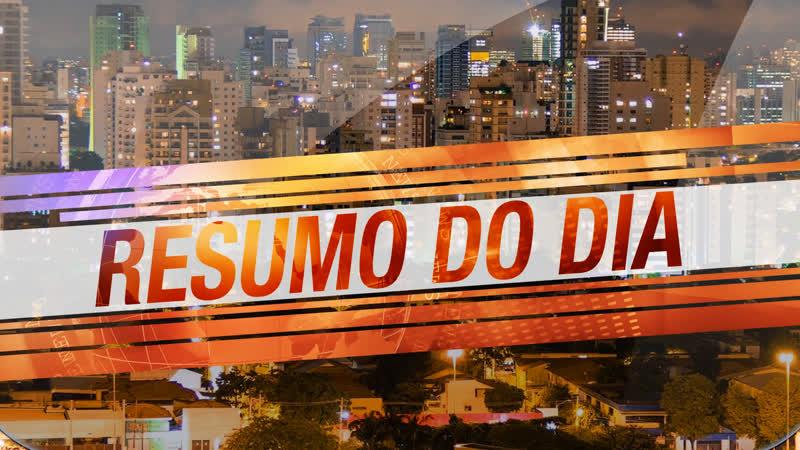 Bolsas despencam no Mundo. Bolsonaro quer matar gente igual barata - Resumo do Dia nº 295, 5819