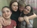 Фотоальбом Ивана Модинова