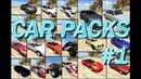 BeamNG.Drive CarPack 1 20 cars
