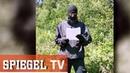 Rechter Hass gegen Politiker und Journalisten (SPIEGEL TV)