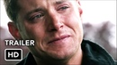 Supernatural Season 15 Believe Trailer HD Final Season