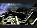 Stargate Universe compilation Звездные Врата Вселенная