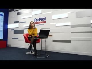 Обзор свежих публикаций в соцсетях с Анной Прониной за 18 ноября