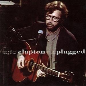 13 марта 1965-го года Эрик Клэптон покинул группу Yardbirds, в которой провел несколько лет