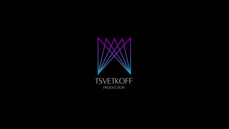 TSVETKOFF PRODUCTION Продюсерский центр SMK | Техническое оснащение мероприятий