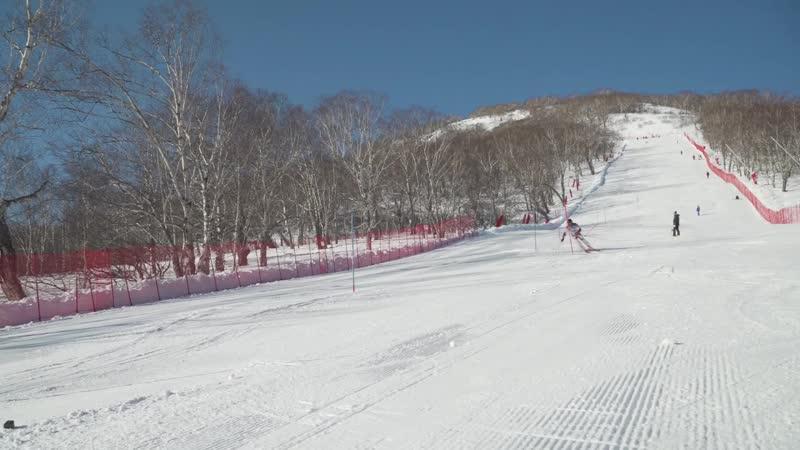 Чемпионат и первенство края по горным лыжам (720p).mp4