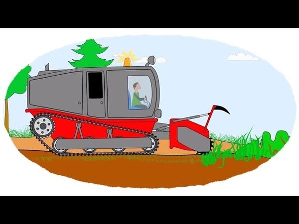 Zeichentrick Malbuch смотреть онлайн Hd качество бесплатно