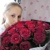 Alyona Schinova