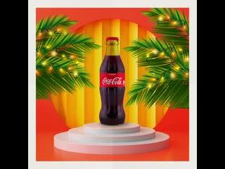 Coca-cola_new year